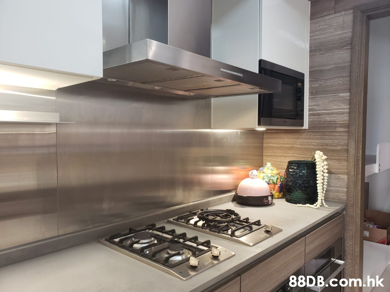 .hk  Countertop,Property,Room,Interior design,Kitchen