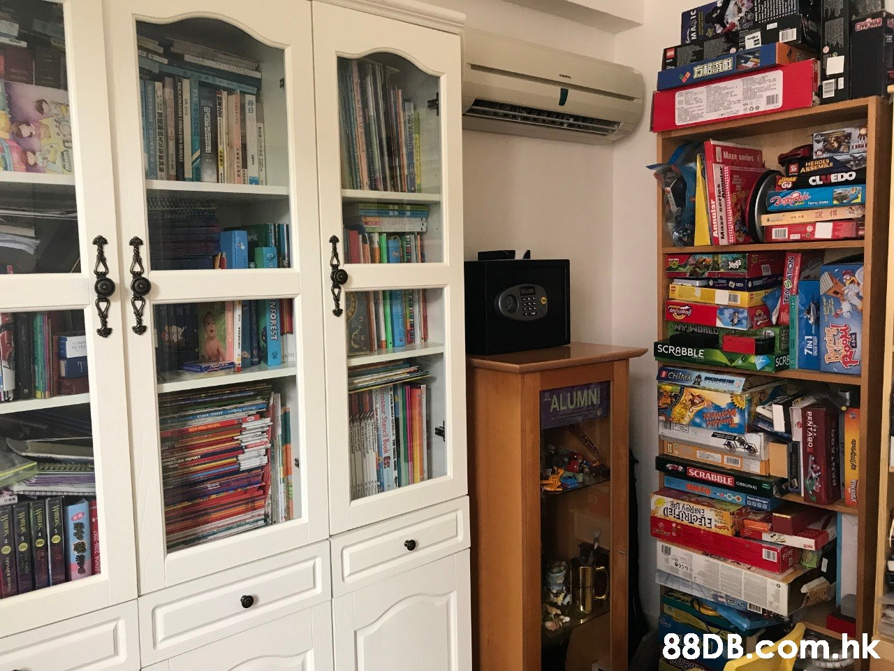 WAR Maze series SAFEES CLUEDO SCRABBLE CR CHIMA ALUMN SCRABBLE GNA O-Oana ENERGY LR ELECĪRIFIED .hk PENTAa NOO  Shelf,Shelving,Bookcase,Furniture,Room