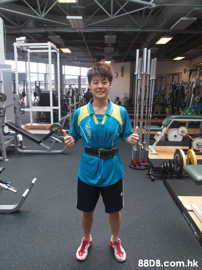 .hk  Strength training,Shoulder,Physical fitness,Gym,Joint
