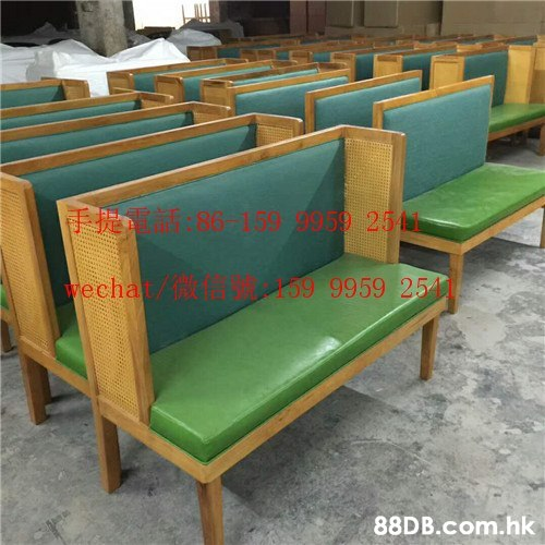 e 86-159 4959 25 wechat/h YS9 9959 254 .hk,Furniture,Chair,Bench,Plywood,Wood