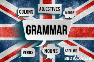 COLONS ADJECTIVES WORDS GRAMMAR NOUNS SPELLING 88DE.Com.hk VERBS  Font,Competition event,Veterans day,