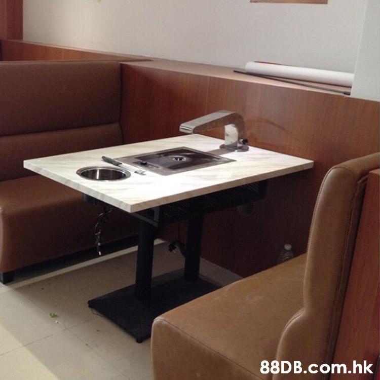 .hk  Property,Furniture,Room,Table,Interior design
