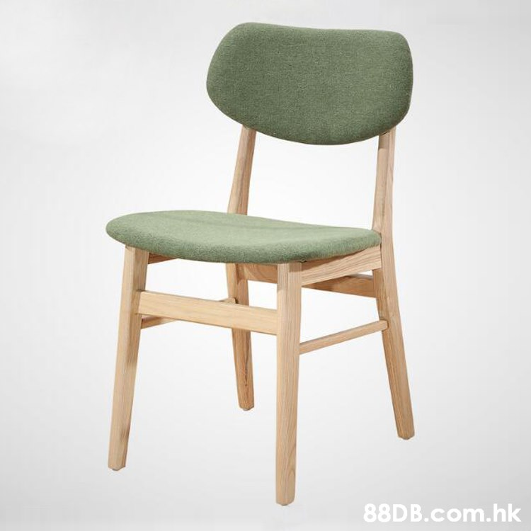.hk  Chair,Furniture,Wood