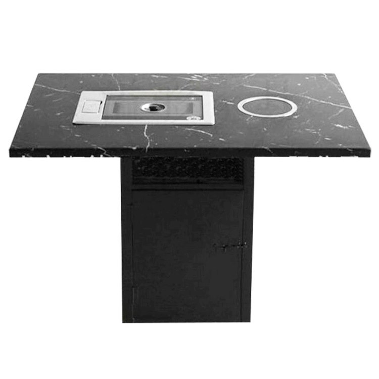 Table,Furniture,Desk,Outdoor table