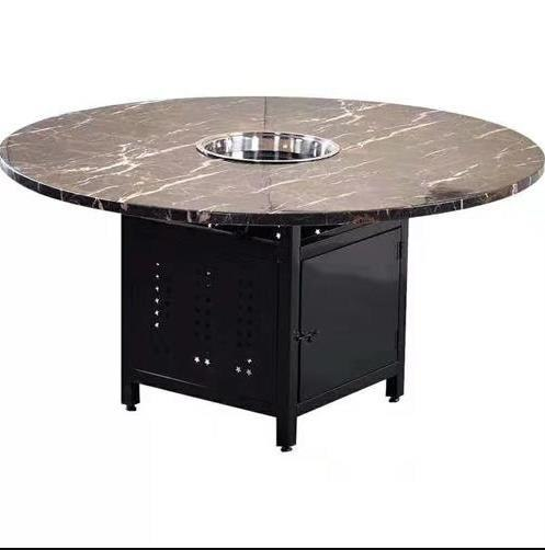 Furniture,Table,Coffee table,Outdoor table,End table