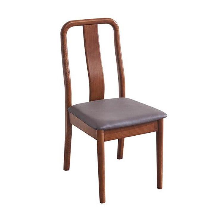 Chair,Furniture,Brown,Tan,Wood