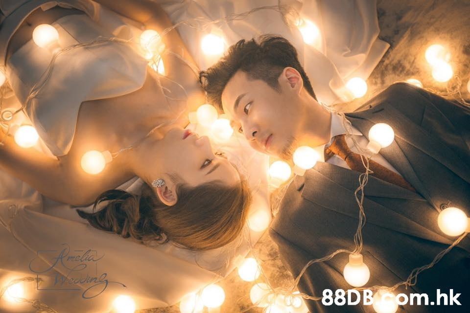 88DB om.hk  Light,Lighting,Ceiling,Light fixture,