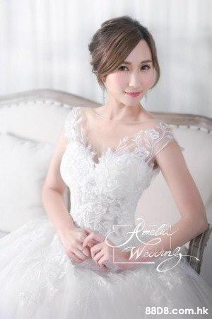 婚紗禮服優惠