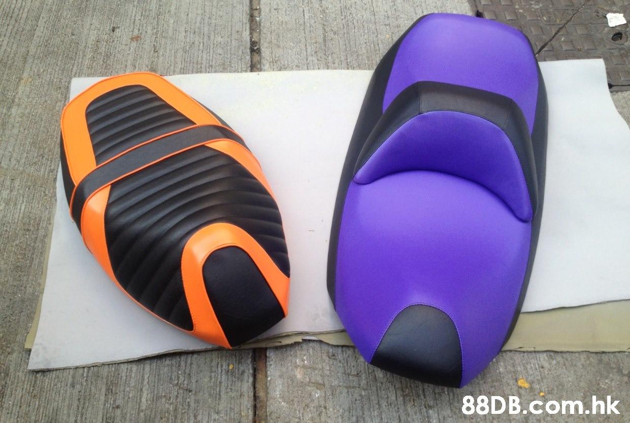 .hk  Orange,Purple,Violet,Footwear,