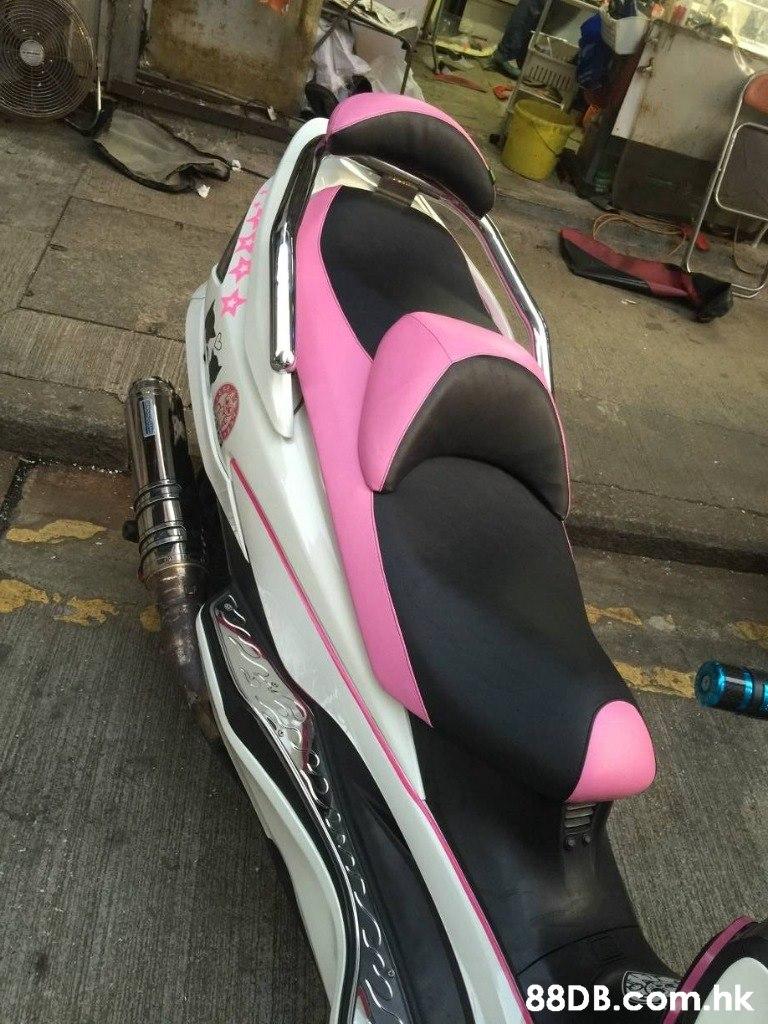 .hk  Pink,Product,Vehicle,Footwear,Magenta