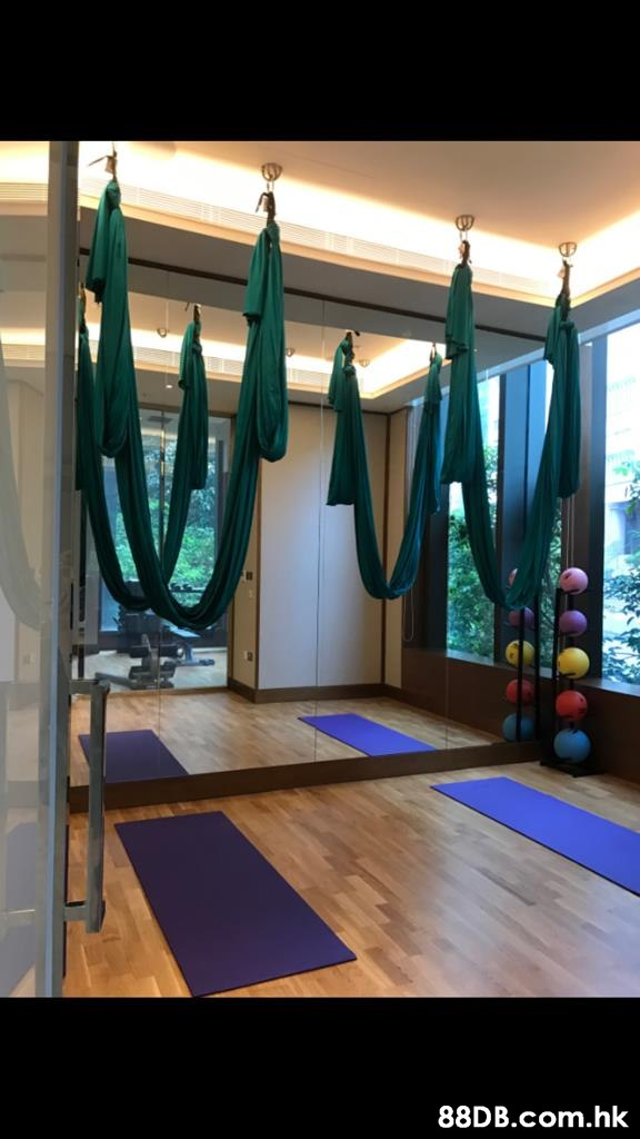 .hk  Room,Physical fitness,Property,Floor,Interior design