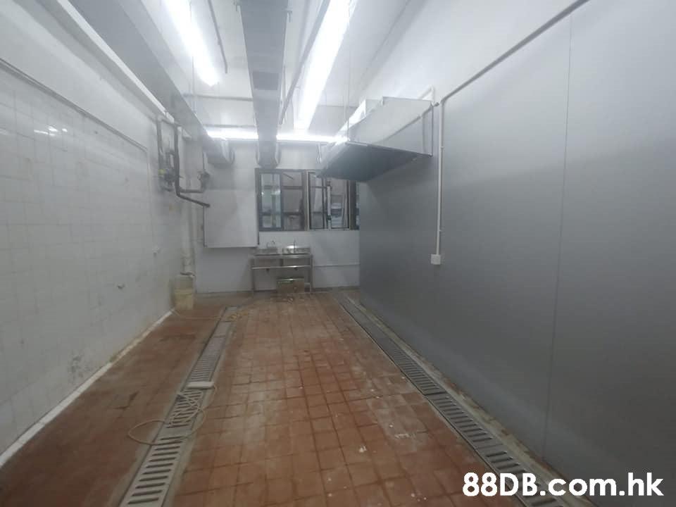 .hk  Property,Building,Wall,Floor,Room