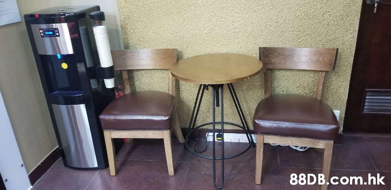 .hk  Furniture,Room,Stool,Chair,Table
