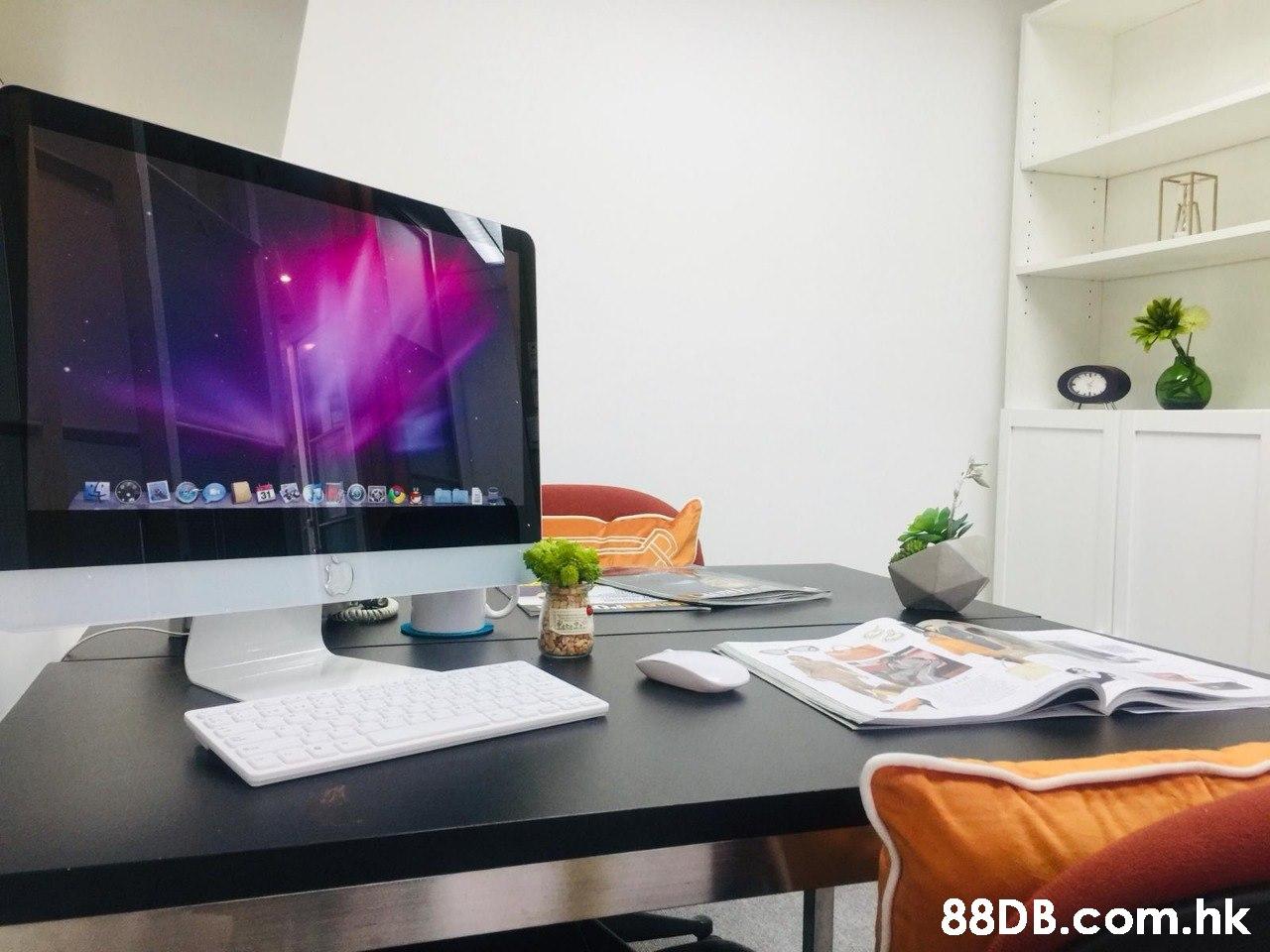31 .hk  Room,Interior design,Product,Furniture,Property