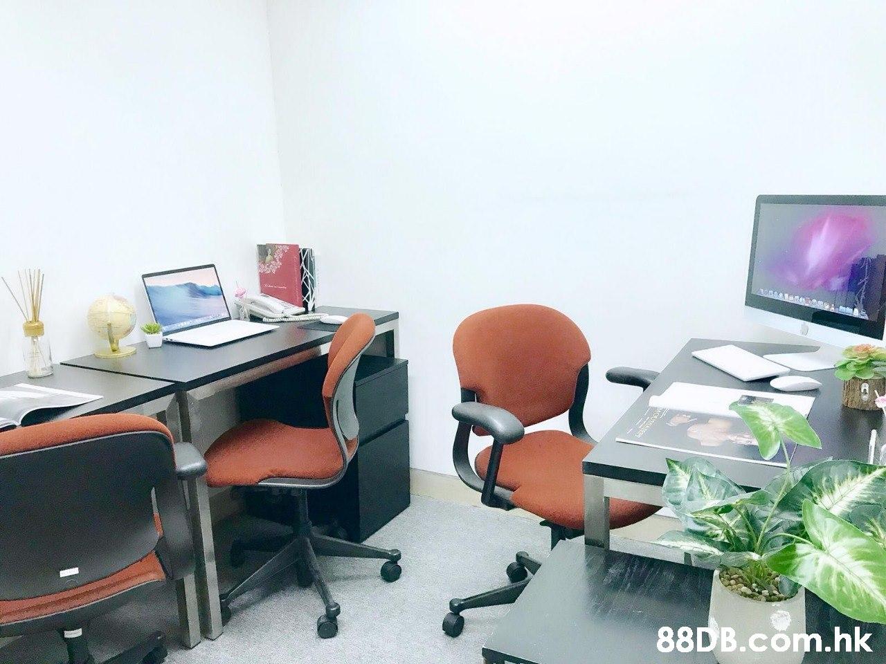 .hk  Office chair,Office,Furniture,Desk,Computer desk