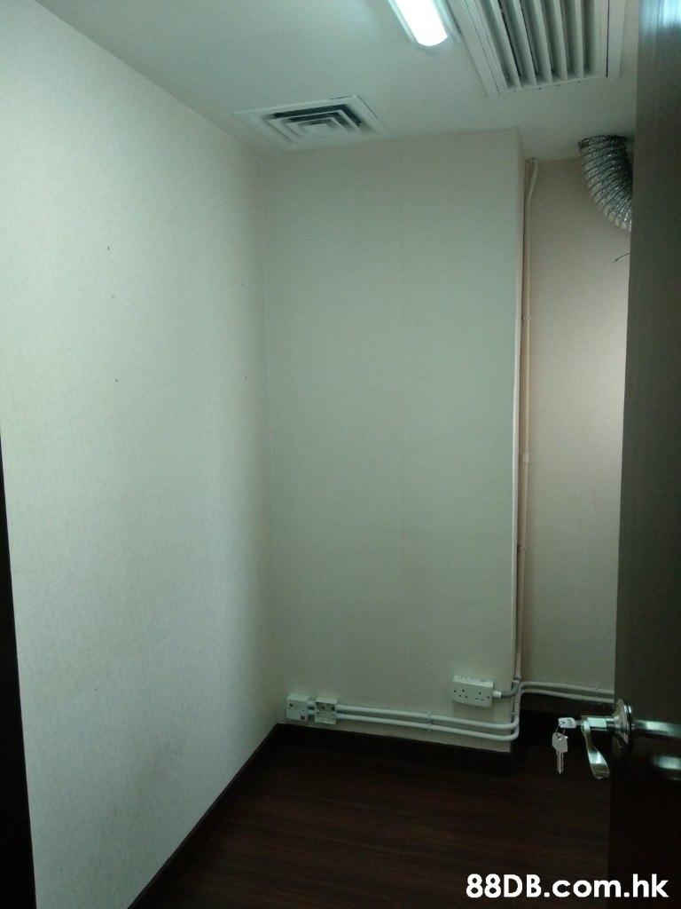 .hk  Property,Room,Ceiling,Wall,Floor