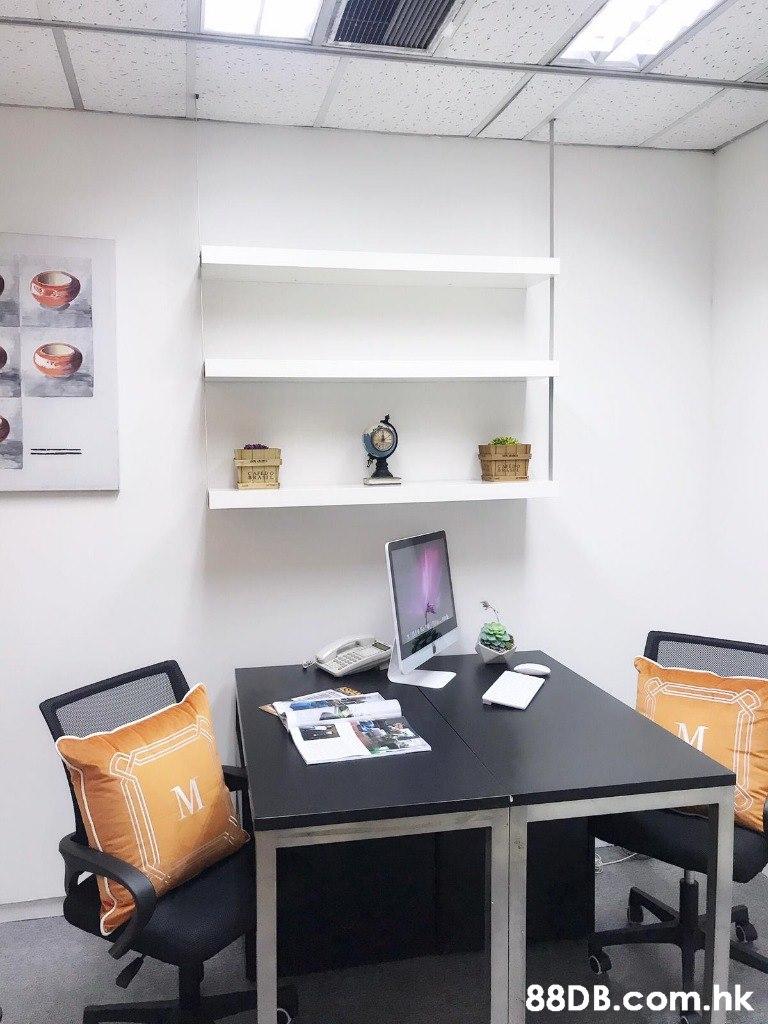 .hk  Office,Room,Furniture,Desk,Interior design