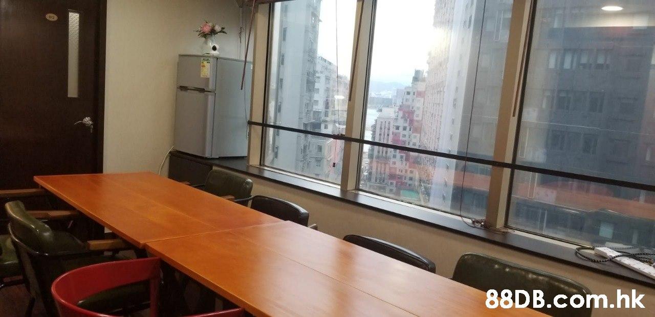 .hk  Property,Room,Building,Floor,Glass