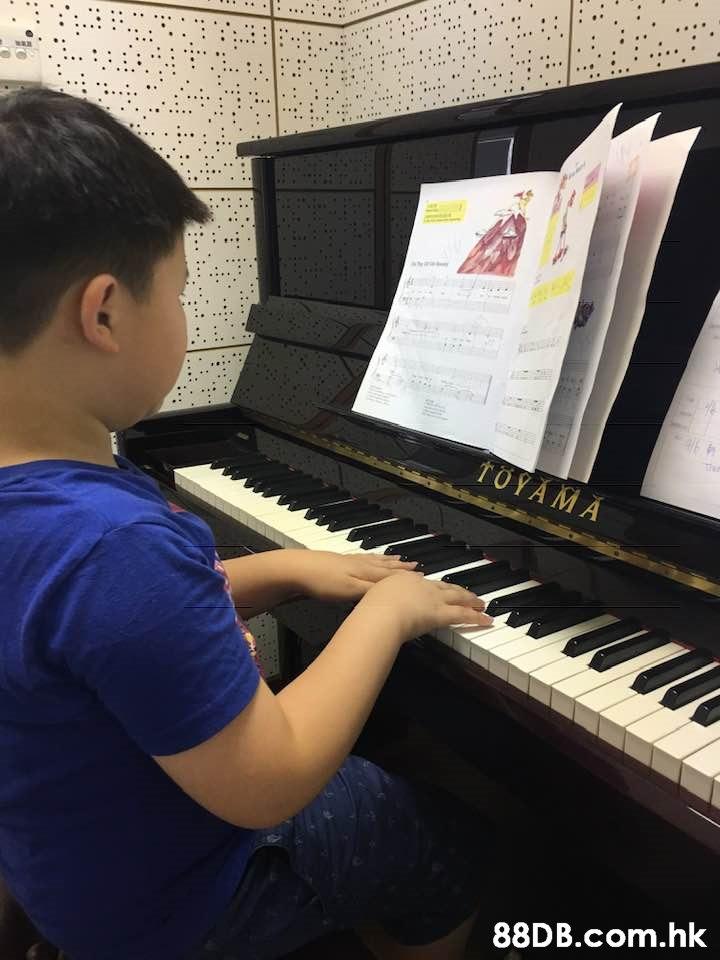 ΤΟΤΑΜΑ .hk  Piano,Musical instrument,Electronic instrument,Keyboard,Musical keyboard