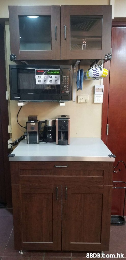 255 TOBMBA .hk  Cabinetry,Furniture,Room,Property,Kitchen