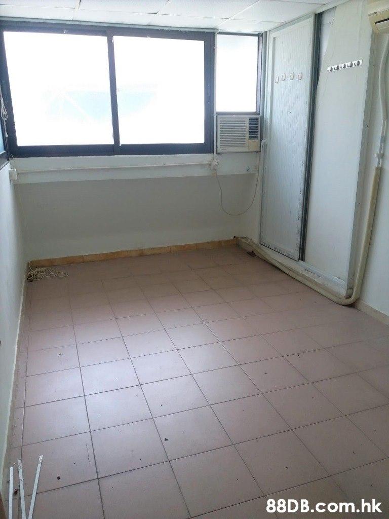 .hk  Property,Floor,Room,Tile,Daylighting