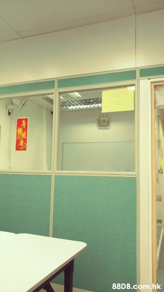 .hk  Room,Ceiling,Wall,Interior design,Building