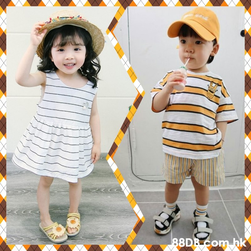 88DB com hk  Child,Toddler,