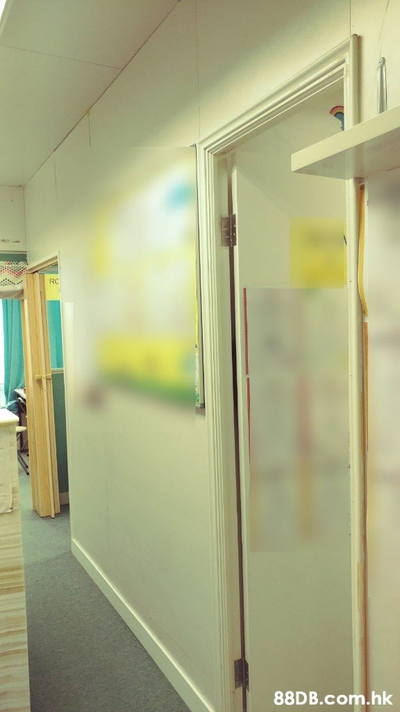 RC .hk  Yellow,Room,Wall,Glass,Vehicle door