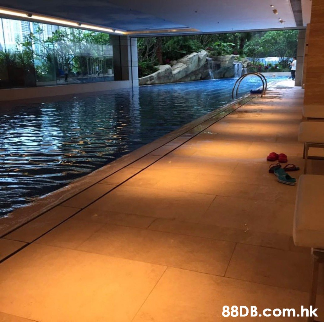.hk  Property,Floor,Real estate,Deck,Room