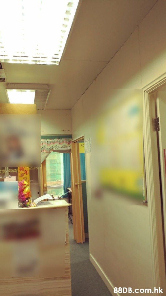 RC .hk  Room,Yellow,Wall,Ceiling,House
