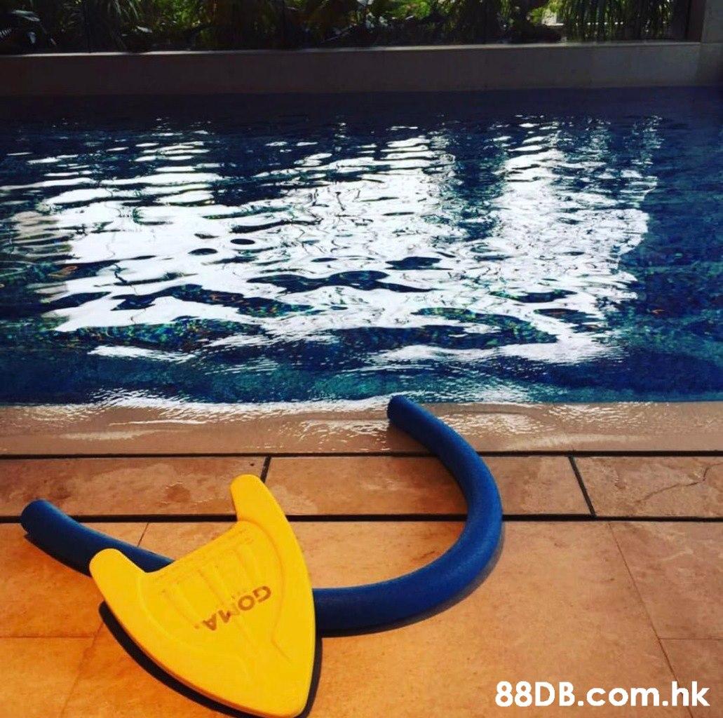 .hk GOMA  Swimming pool,Sky,Recreation,Boat,Kayak