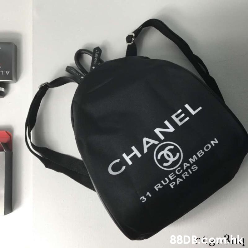 CHANEL 31 RUECAMBON PARIS 88D Brt gmhk  Bag,Product,Font,Technology,Electronic device