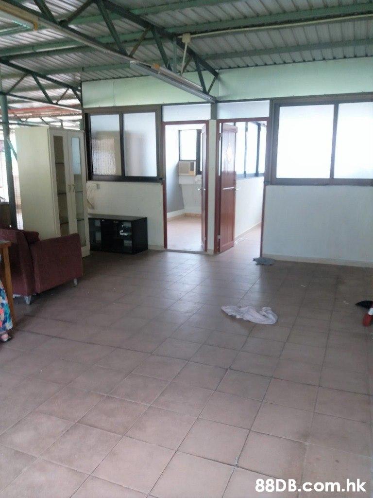 .hk  Property,Floor,Building,Room,Flooring