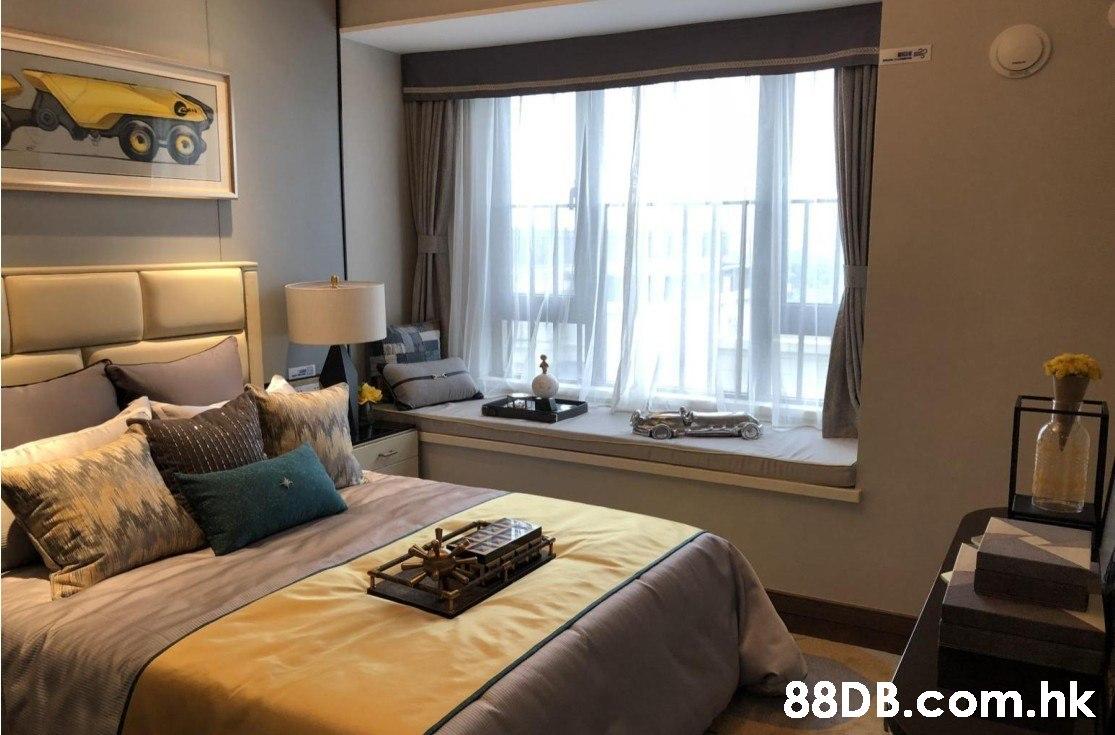 .hk  Room,Furniture,Bedroom,Property,Interior design