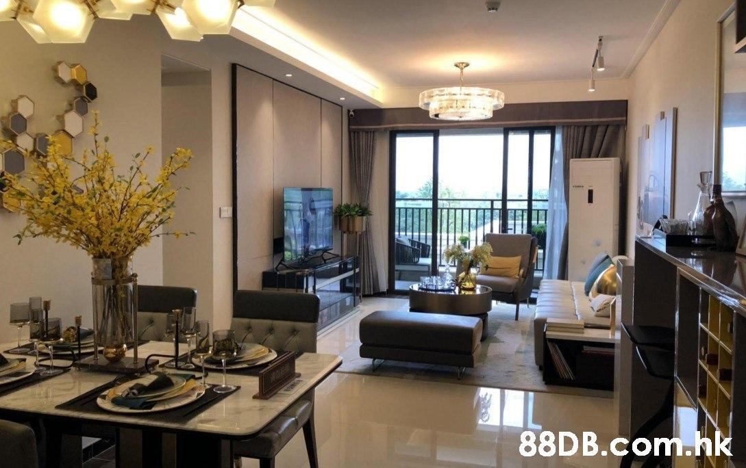 .hk  Room,Living room,Property,Interior design,Building