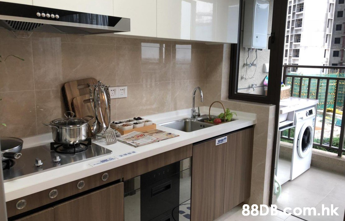 88DB-com.hk  Property,Room,Countertop,Cabinetry,Furniture