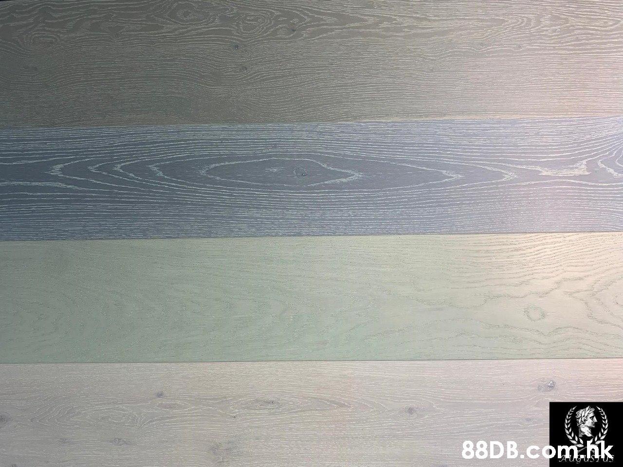 .hk  Floor,Wood,Flooring