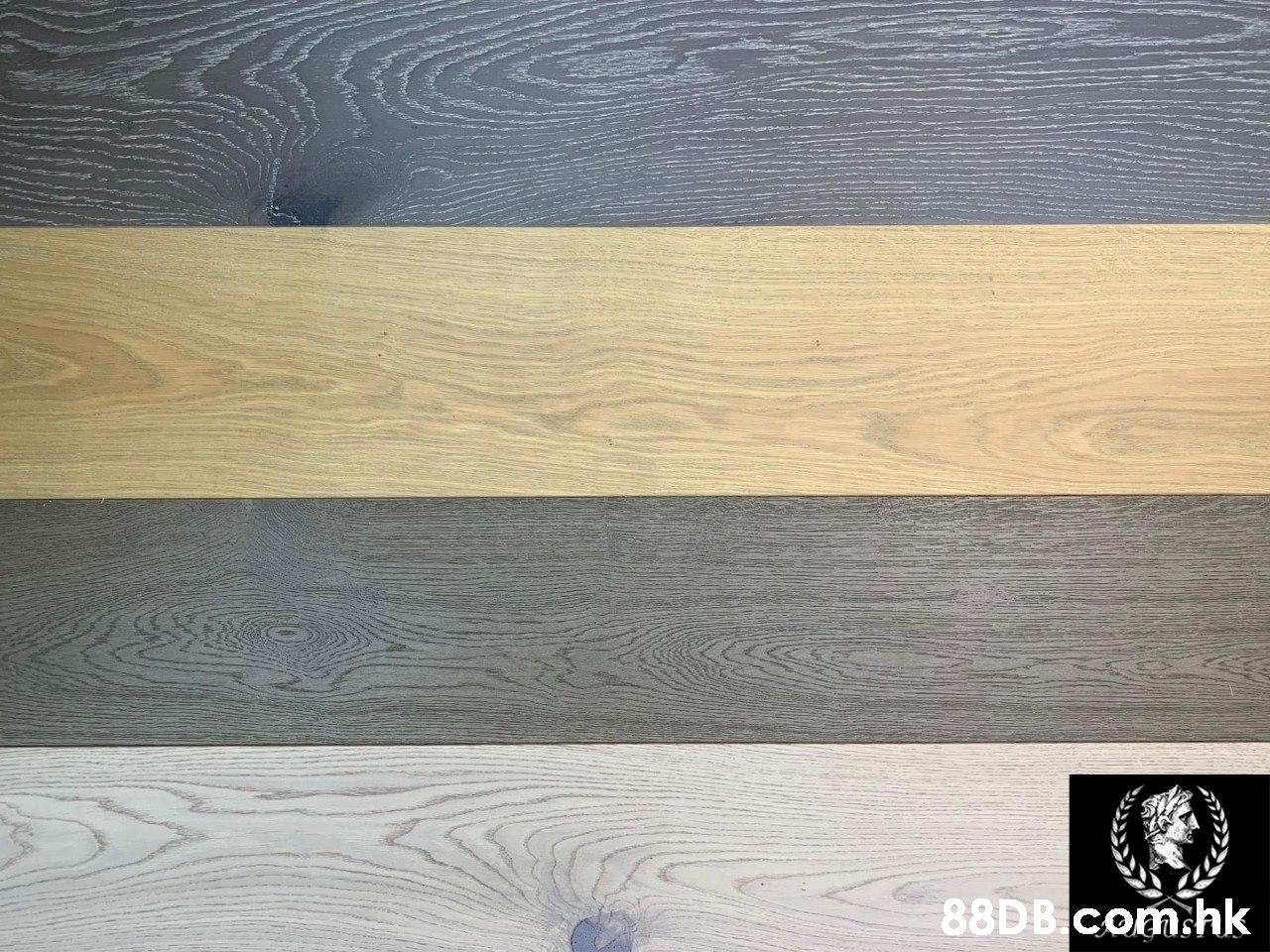 .hk  Floor,Wood,Wood flooring,Laminate flooring,Flooring