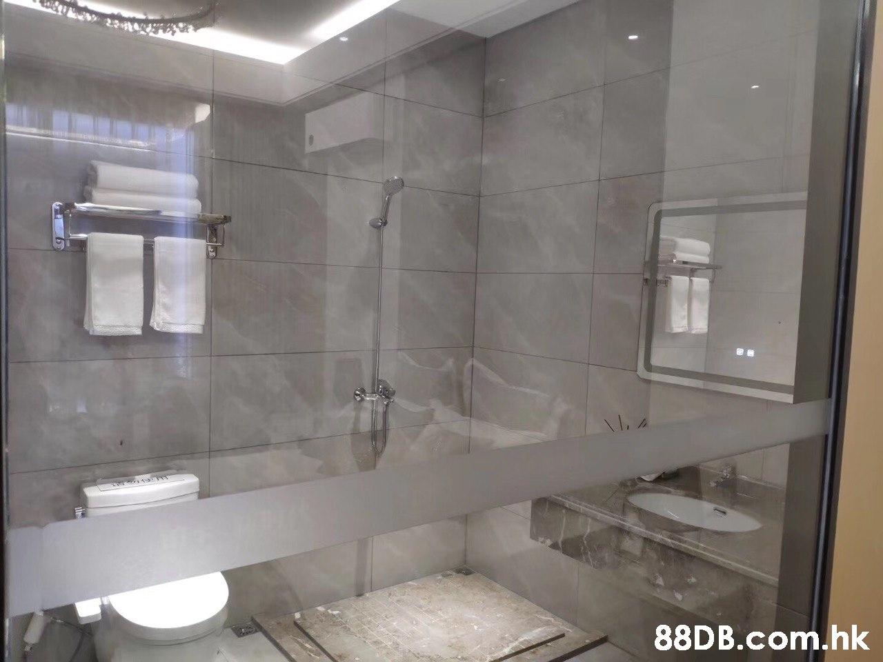 RAM .hk  Property,Bathroom,Room,Plumbing fixture,Interior design