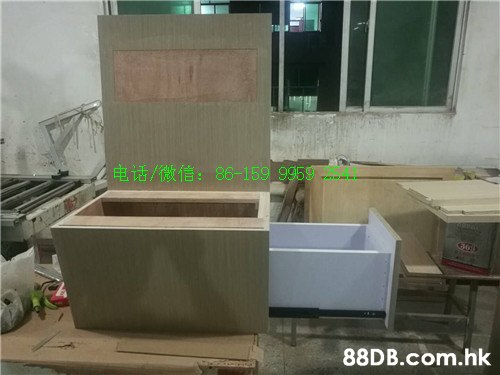 电话/微信: 86-159_9959 .hk  Property,Product,Plywood,Machine,Wood