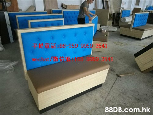 EE86-159 9959 2541 9959 2541 weehat/ s .hk  Product,Furniture,Plywood,Wood,Shelf