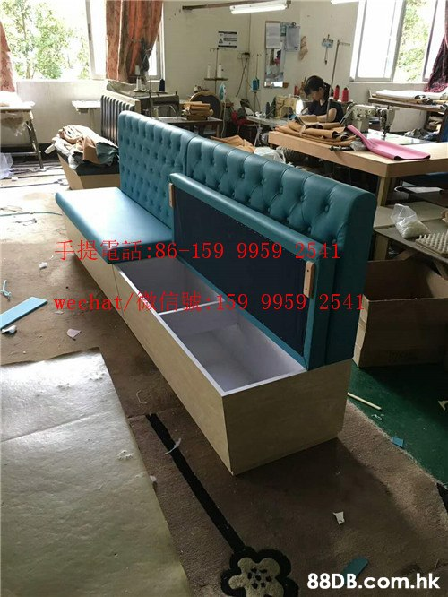 NABAIA86-159 9959 9959 254 weehat/cl .hk  Machine,Table,Furniture,Wood,Metal