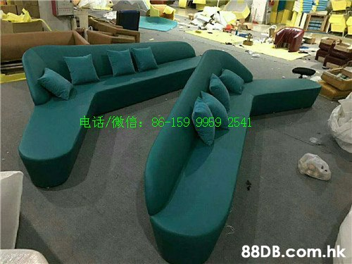 电话/微信:86-1599969 2541 .hk  Furniture,Inflatable,Table,