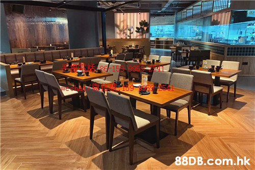 36-159 9959 E .hk  Property,Restaurant,Room,Building,Interior design