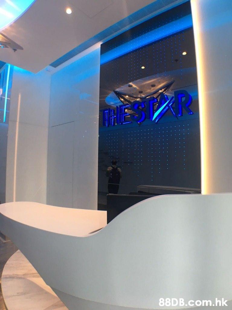FHES .hk  Architecture,Interior design,Design,Ceiling,Automotive design
