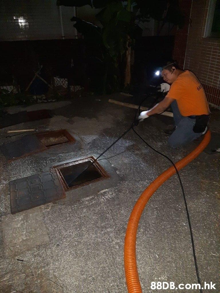 .hk  Floor,Flooring,Concrete,