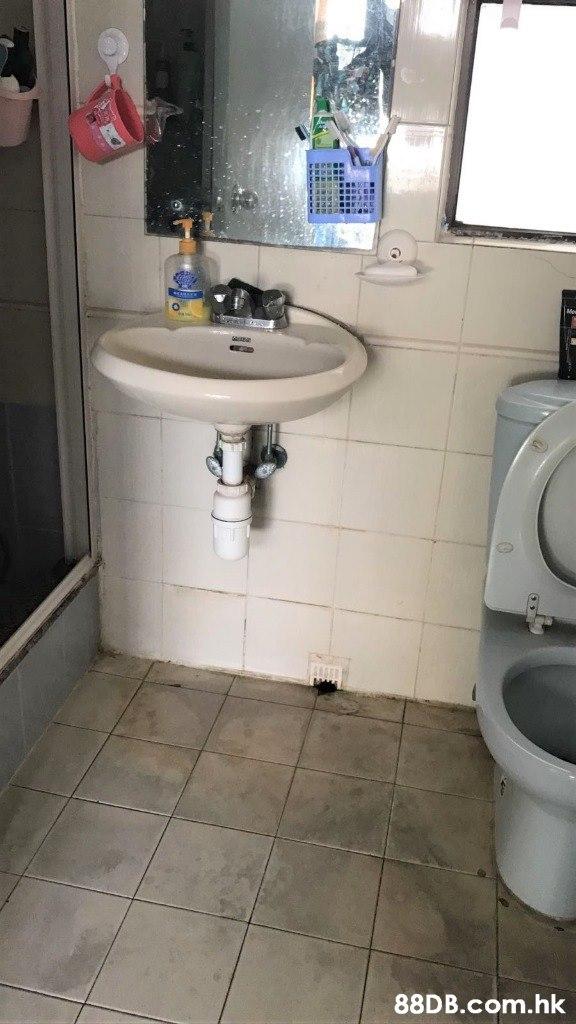 .hk  Bathroom,Toilet,Property,Sink,Plumbing fixture
