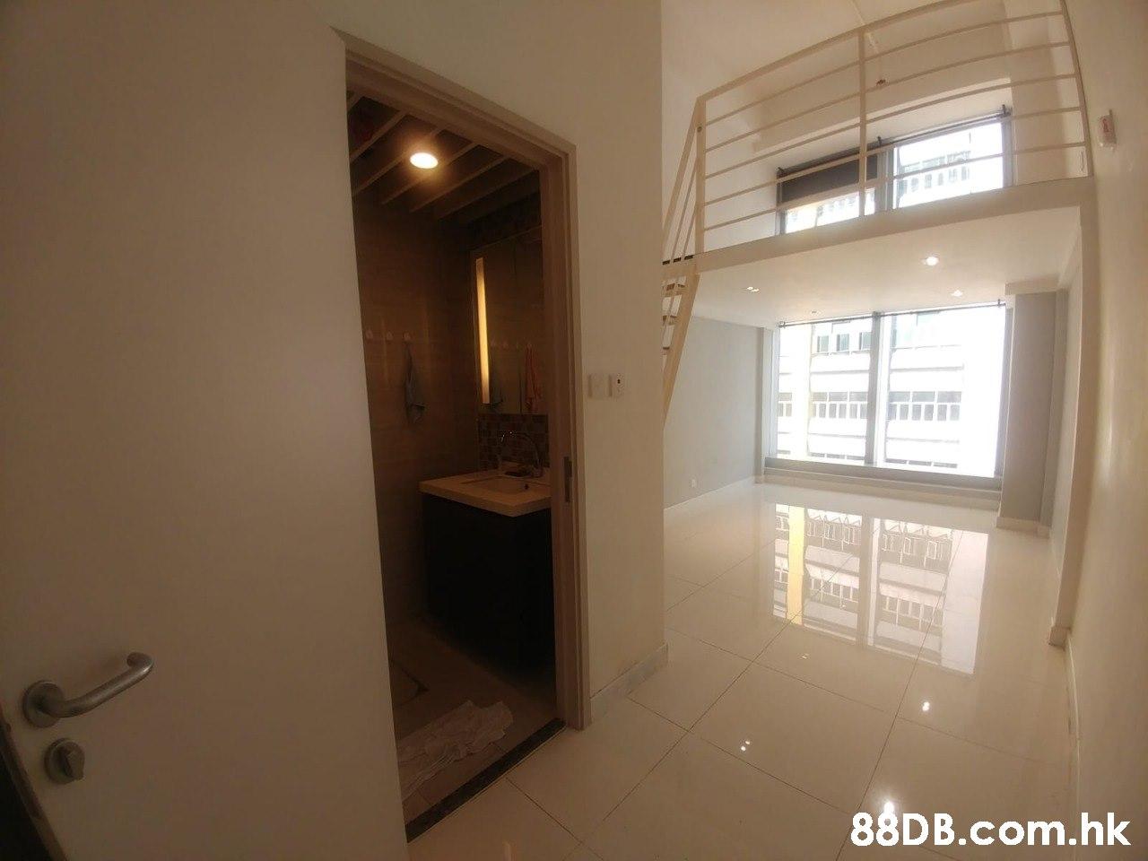 .hk  Property,Room,Building,Real estate,Floor