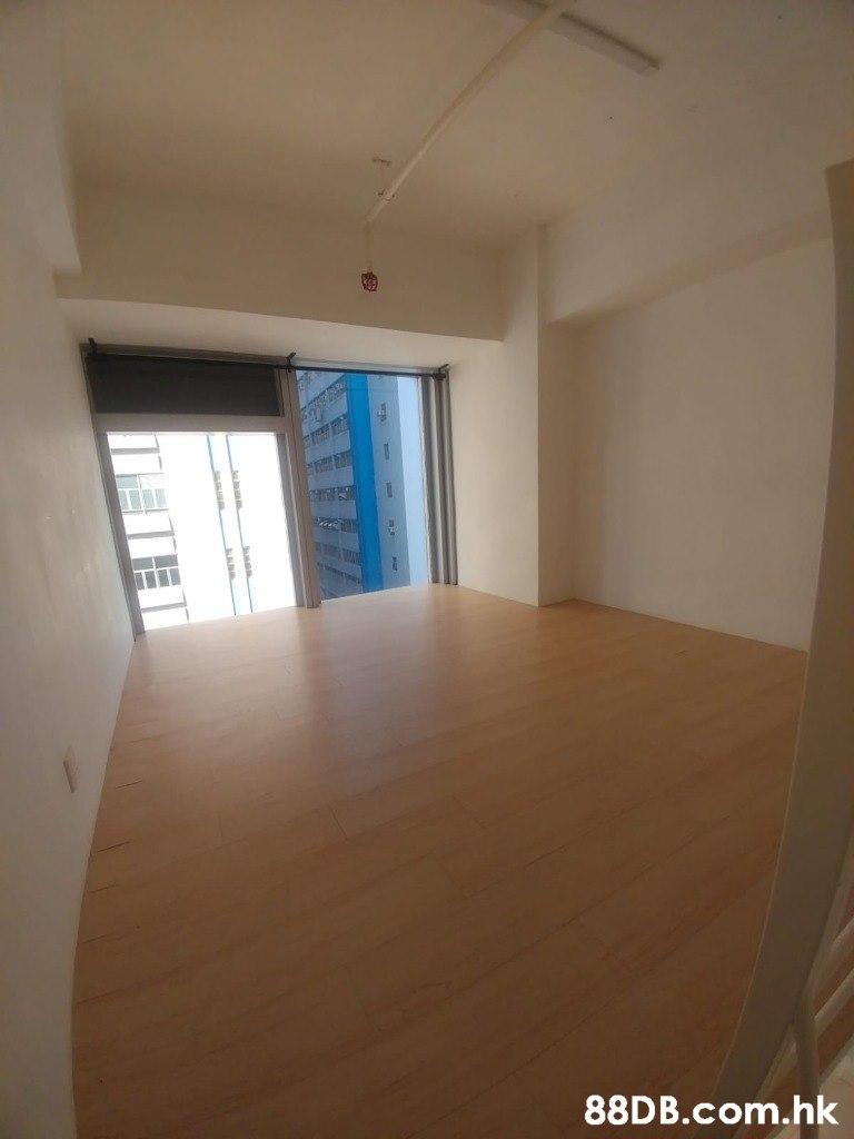 .hk  Property,Room,Floor,Building,Daylighting