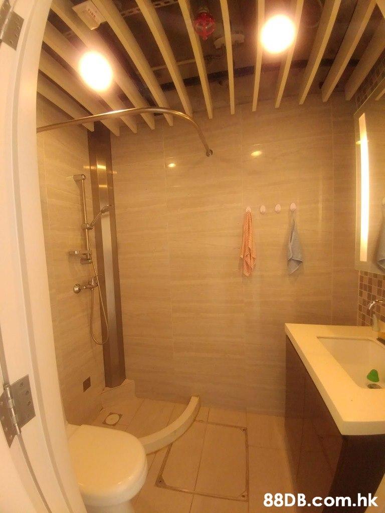 .hk  Bathroom,Property,Room,Ceiling,Interior design